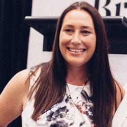 Janelle Riki-Waaka