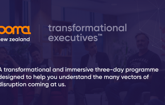 Transformational+Executives